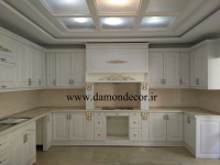 damondecor.ir